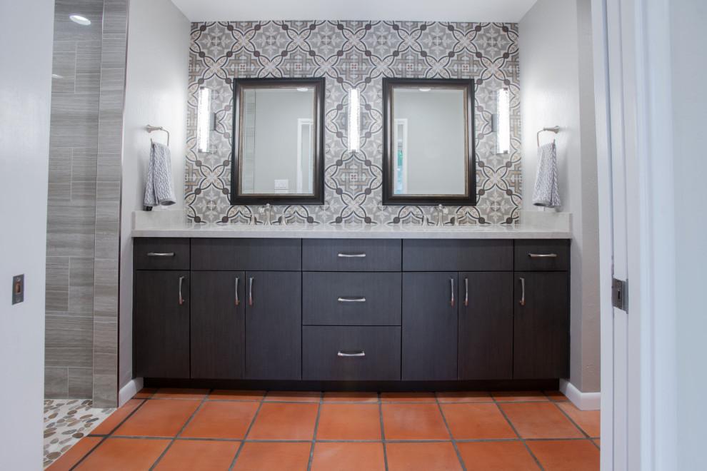 bathroom-renovation-alamo