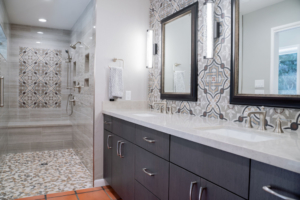 bathroom-renovation-lafayette