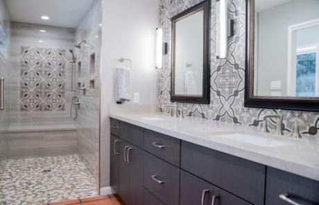 bathroom-renovation-lafayette